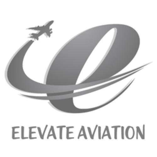 Elevate aviation
