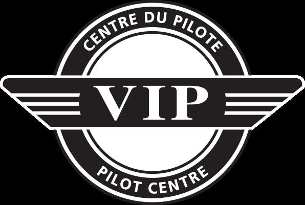 VIP Pilot Centre