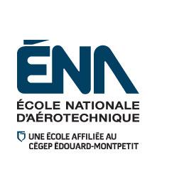 École Nationale d'Aérotechnique